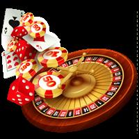 Speel casinospellen bij een online casino